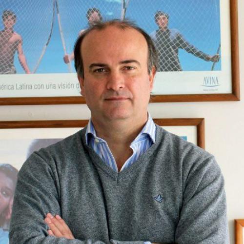 Guillermo Scallan