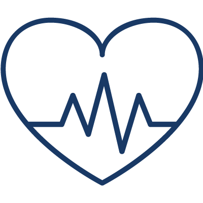 salud-y-calidad-de-vida