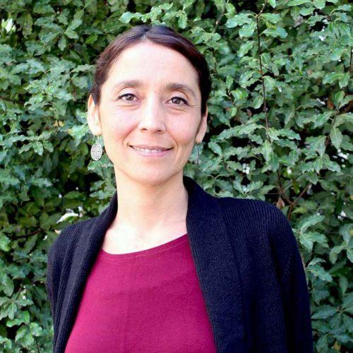 Bárbara Nilo L.