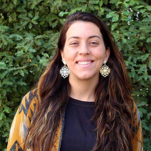 Elisa Fontaine E.