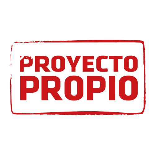 Fundación Proyecto Propio