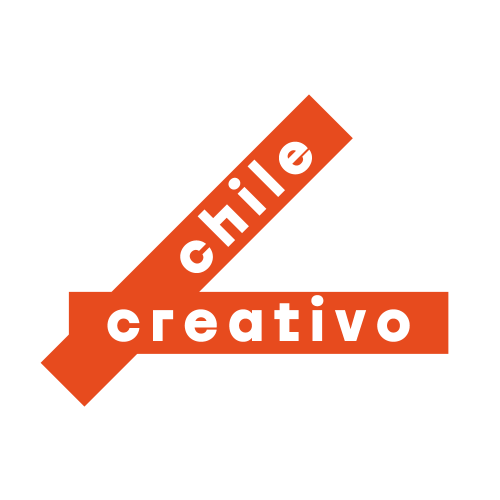 Chilecreativo