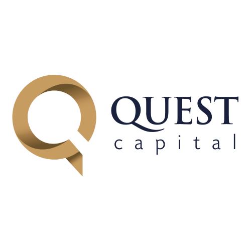 Quest Capital